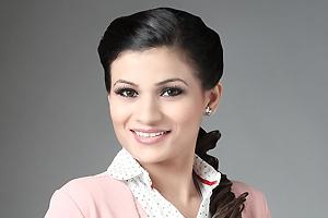 Dr.Manjiri Bhavsar