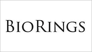 Biorings
