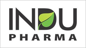 Indu Pharma