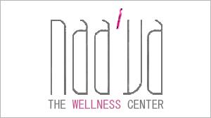 Naava Wellness