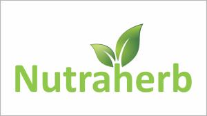 Nutraherb