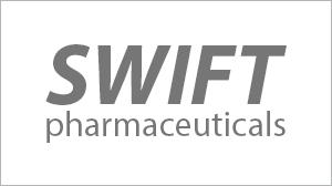 Swift Pharma