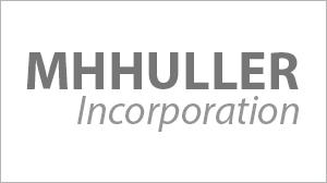mhhuller