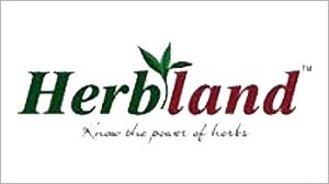 Herbland