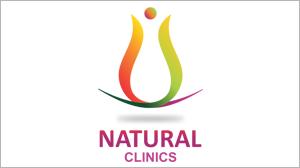 Natural Clinics