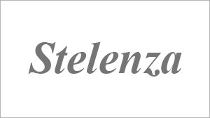 Stelenza